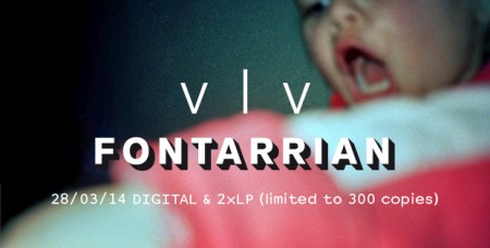 FONTARRIAN_vlv_Header_Homepage
