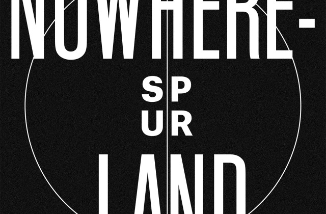 Spur_Nowhereland_web