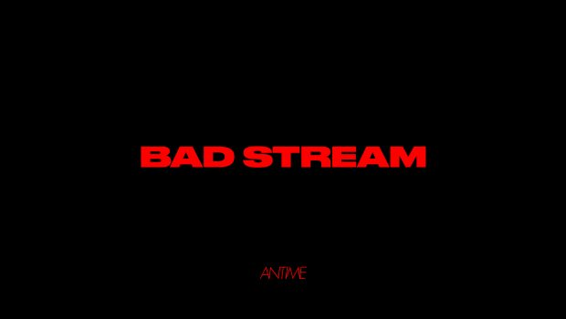 BAD_STREAM_chart_black_red